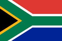 Flag-South-Africa_m.jpg