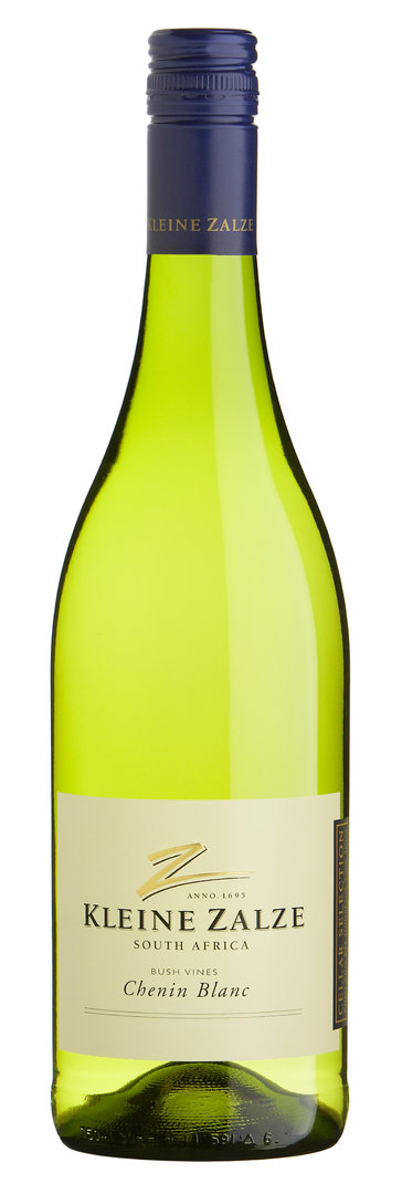 Kleine Zalze - Cellar Selection Chenin Blanc * 2019