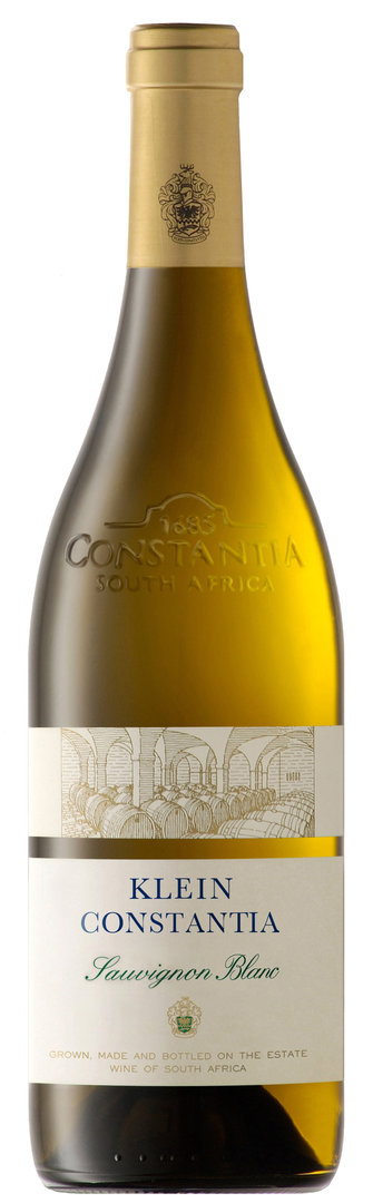 Klein Constantia - Sauvignon Blanc * 2017 - Wine of the Year 2018