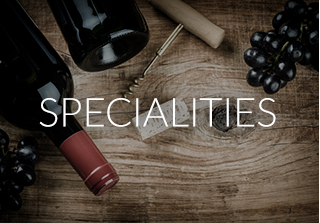 specialities_wineandmore
