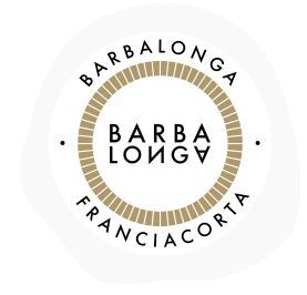 Logo_Barbalonga