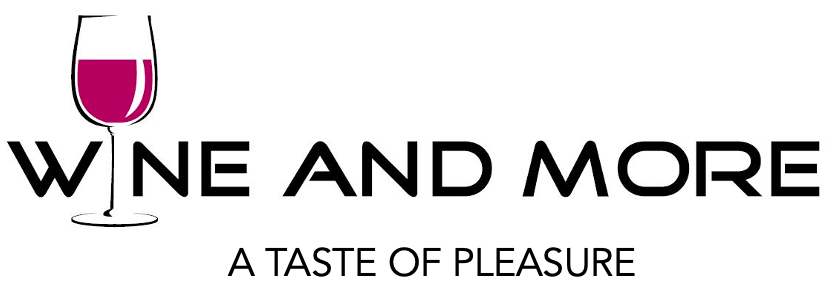 Logo_Wine_and_More_lang-_A_taste_of_pleasure