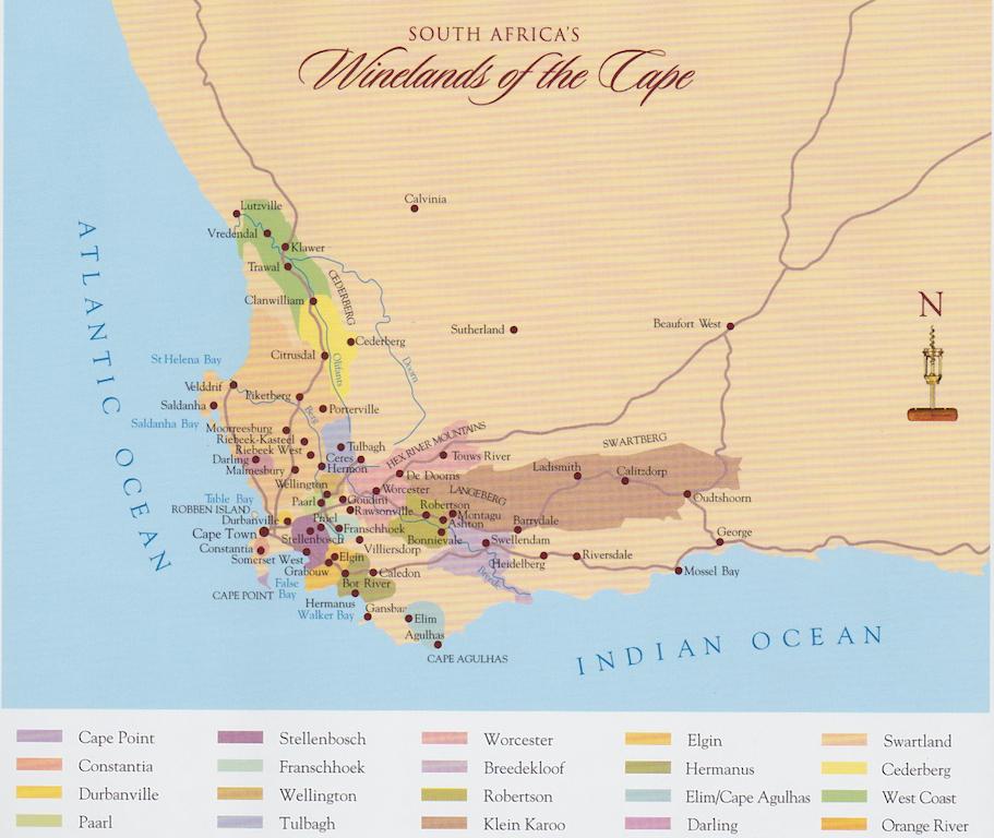 Map_Winelands_of_the_Cape01