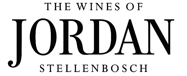 The-Wines-of-Jordan-Stellenbosch