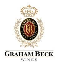 graham_beck_logo