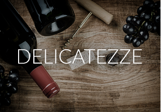 wineandmore__Delicatezze