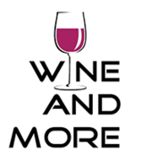 Wine and More GmbH - a taste of pleasure